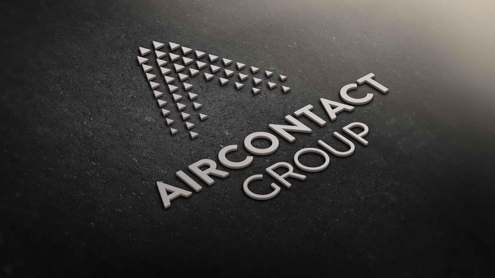 Aircontact Group
