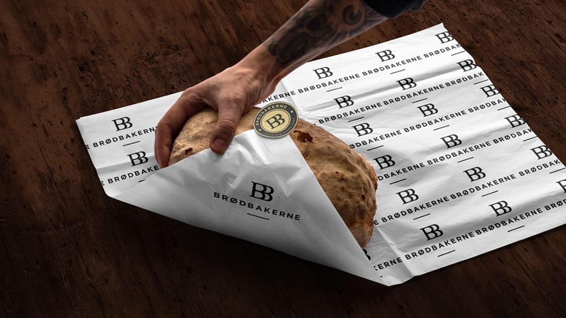 Brødbakerne-brød-1920x1080