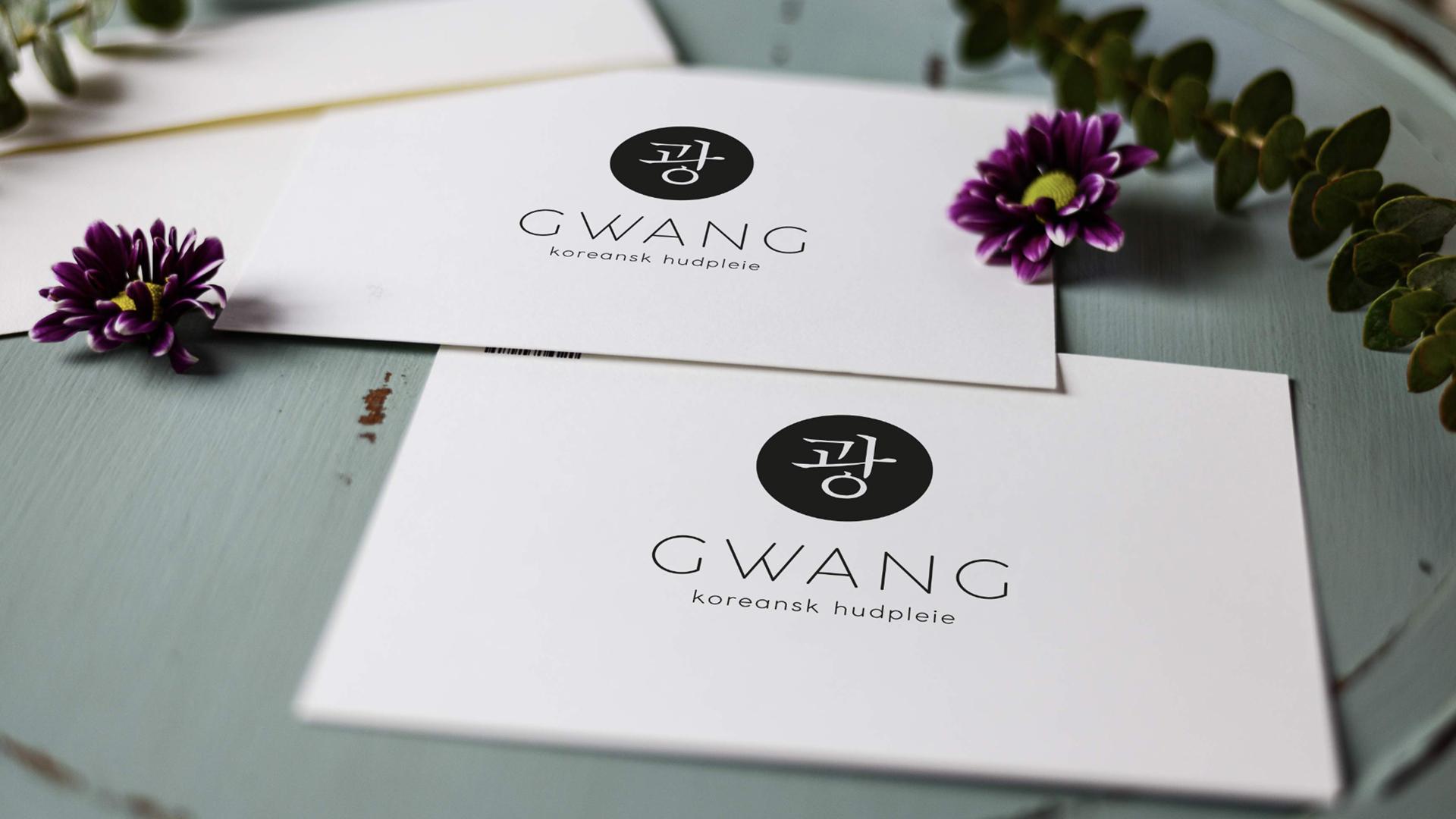Gwang