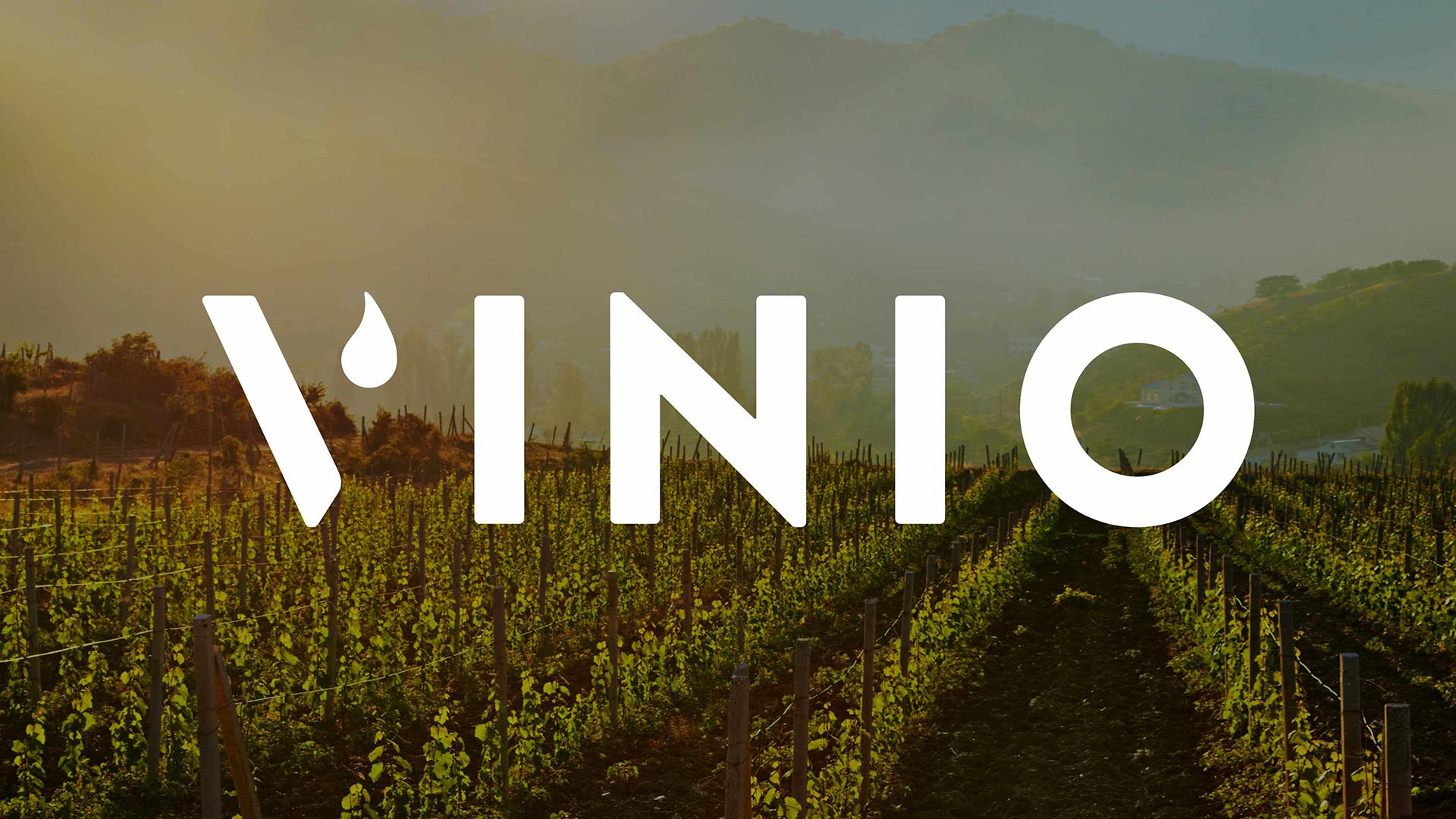 Vinio